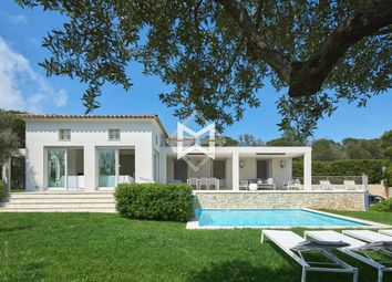 Thumbnail Villa for sale in Ramatuelle, 83350, France
