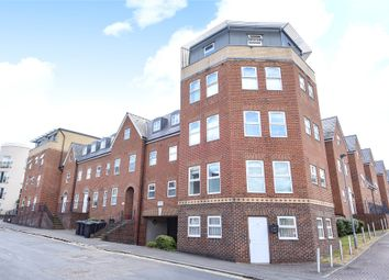 Thumbnail 2 bed flat for sale in East View Place, East Street, Reading, Berkshire