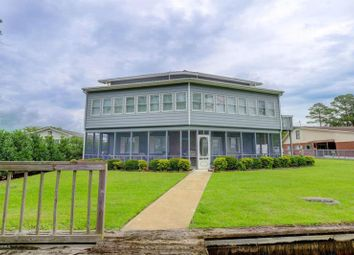Thumbnail 2 bed town house for sale in Oak Island, North Carolina, United States Of America