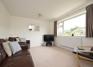 Thumbnail 3 bed detached bungalow to rent in Tensing Road, Cheltenham