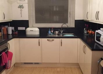 Thumbnail 2 bedroom flat to rent in Auchinyell Gardens, Aberdeen