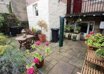 Thumbnail 1 bed flat for sale in 58 High Street, Linlithgow