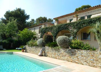 Thumbnail 5 bed villa for sale in Bormes Village, Bormes-Les-Mimosas, Collobrières, Toulon, Var, Provence-Alpes-Côte D'azur, France