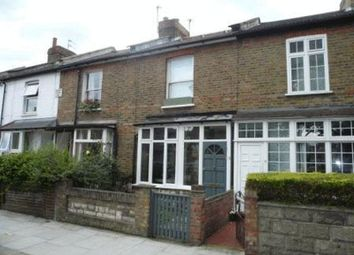 Exceptional Thumbnail 2 Bed Terraced House To Rent In Gordon Road, Enfield