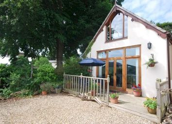 Thumbnail 2 bed property to rent in Lower Cleave, Northam, Devon