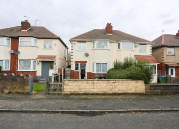 2 bed semi-detached house to rent in Salop Street, Oldbury, West Midlands B69