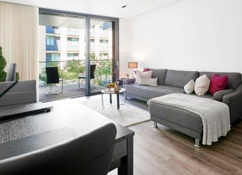 Thumbnail 1 bed flat for sale in Cashmere House, Goodman Field's, Leman Street
