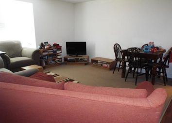 Thumbnail 2 bed flat for sale in Wrights House, 20 Milton Road, Bedford, Bedfordshire