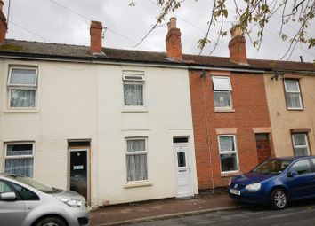 Thumbnail 2 bed terraced house for sale in New Street, Tredworth, Gloucester