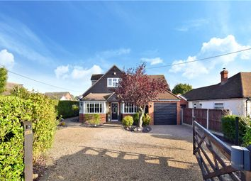 5 bed detached house for sale in Petersfield Lane, Gosfield, Essex CO9