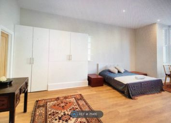 Room to rent in Hestercombe, London SW6