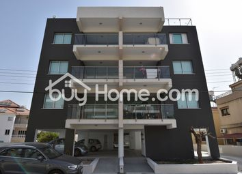 Thumbnail Leisure/hospitality for sale in Kato Polemidia, Limassol, Cyprus