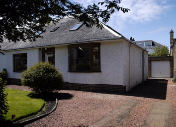 Thumbnail 4 bed bungalow to rent in Westfield Road, Ayr, South Ayrshire, 2Xn