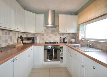Thumbnail 2 bed end terrace house to rent in Bonheur, Keels Hill, Peasedown St. John, Bath