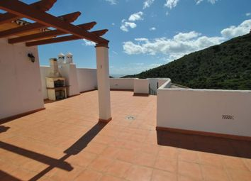 Thumbnail 2 bed apartment for sale in 29649 Sitio De Calahonda, Málaga, Spain