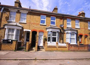 Thumbnail 3 bed terraced house for sale in Eastbrook Road, Waltham Abbey