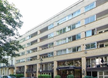 Thumbnail 2 bedroom flat to rent in Porchester Square, London