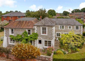Salthill Road, Fishbourne, Chichester, West Sussex PO19