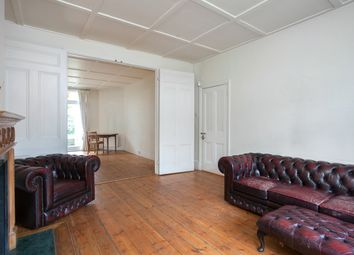 Thumbnail 5 bed property to rent in Roseneath Road, Battersea
