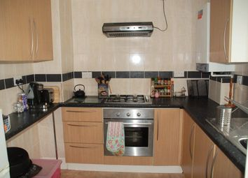 Thumbnail 2 bed property to rent in Kenton Road, Kenton