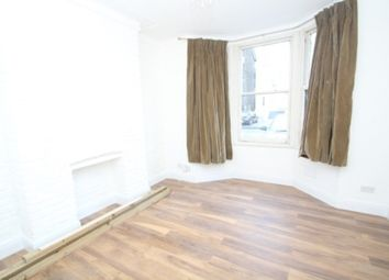 Thumbnail 1 bedroom flat to rent in St. James's Road, Croydon