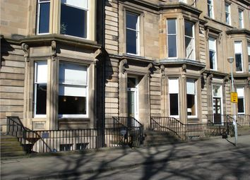 Thumbnail Office to let in 28 Drumsheugh Gardens, Edinburgh