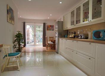 Thumbnail 6 bed detached house for sale in Kingsway, Scunthorpe