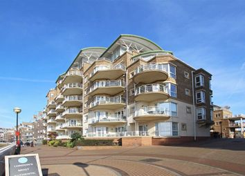 Thumbnail 1 bed flat to rent in Chatfield Road, London