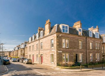 Thumbnail 4 bedroom flat for sale in 1 2F2, Shandon Street, Edinburgh