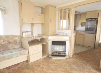 Thumbnail 3 bedroom property for sale in Hythe Road, Dymchurch, Romney Marsh