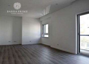 Thumbnail 3 bed apartment for sale in Almancil, Almancil, Loulé