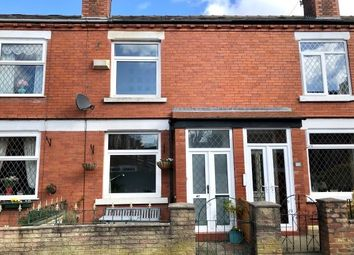 Thumbnail 2 bed property to rent in Roebuck Lane, Sale
