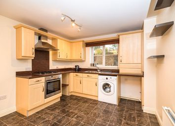 Thumbnail 2 bed flat to rent in Aintree Drive, Bishop Auckland