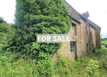 Thumbnail 1 bed property for sale in Val-Couesnon, Bretagne, 35560, France