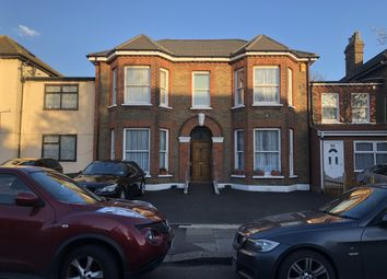 Thumbnail 7 bed terraced house for sale in Eastwood Road, Ilford, Essex