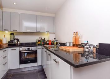 Thumbnail 2 bed flat for sale in Streatham Place, Streatham