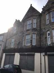 Thumbnail 3 bedroom flat to rent in 11C High Street, Dysart