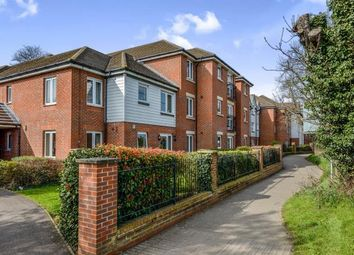 Thumbnail 1 bed property for sale in 35 Ashingdon Road, Rochford, Essex