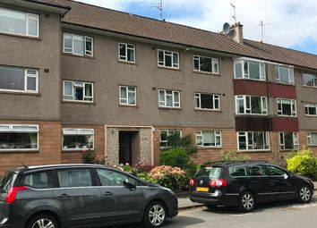Thumbnail 3 bed flat to rent in Dorchester Place 14, Kelvindale, Glasgow