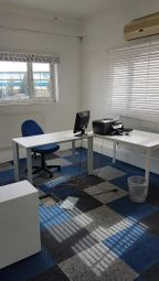Office to let in Gascoigne Road, Barking IG11