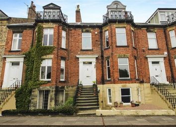 Thumbnail 1 bed flat to rent in Northumberland Terrace, Tynemouth, North Shields
