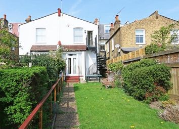 Thumbnail 2 bed flat for sale in Kenilworth Avenue, Wimbledon Park, Wimbledon
