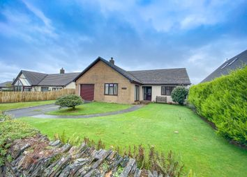 Thumbnail Detached bungalow for sale in Trelash, Warbstow, Launceston