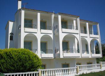Thumbnail Hotel/guest house for sale in Kato Korakiana, Corfu, Ionian Islands, Greece