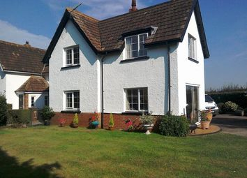 Thumbnail 3 bedroom cottage to rent in Cullompton