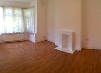 Thumbnail 3 bed flat to rent in Ashurst Gardens, Tulse Hill