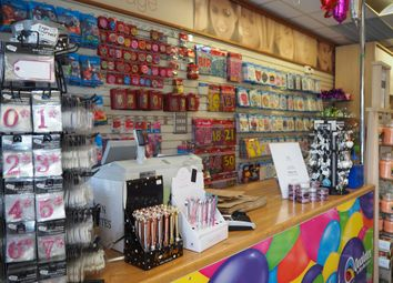 Thumbnail Retail premises for sale in Gifts & Cards L31, Maghull, Mersyside