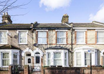 4 bed property for sale in Dunedin Road E10, Leyton, London, E105Nj