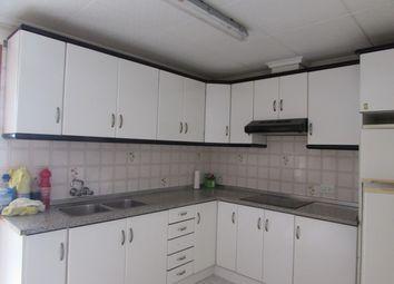 Thumbnail Duplex for sale in Valencia, Dolores, Alicante, Valencia, Spain