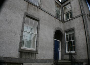 Thumbnail 2 bedroom flat to rent in Adelphi, Aberdeen